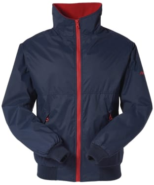 Men's Musto Snug Blouson Jacket