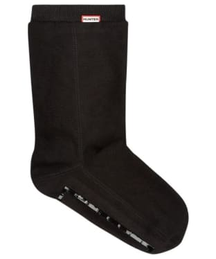 Hunter Original Short Fitted Boot Socks