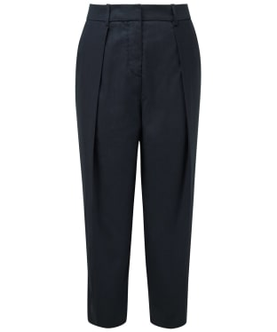 Women's Joseph Saville Slim Trousers