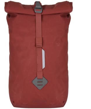 Millican Smith the Roll Pack 18L - Rust