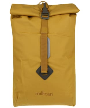 Millican Smith the Roll Pack 18L - Gorse