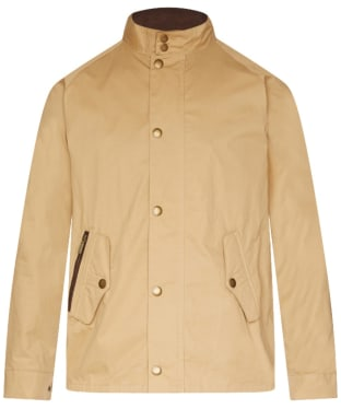Men's Barbour Barrington Casual Jacket
