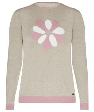 Women's Barbour Foss Sweater