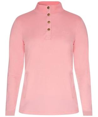 Women's Barbour Calypso Sweatshirt