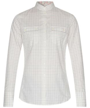 Women's Barbour Halter Shirt