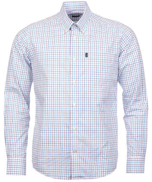 Men's Barbour Patrick Shirt