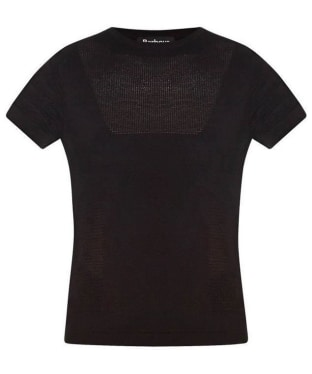 Women's Barbour Redburn Crew Neck Top