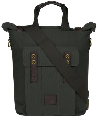Millican Les the Cooler Bag - Slate Green