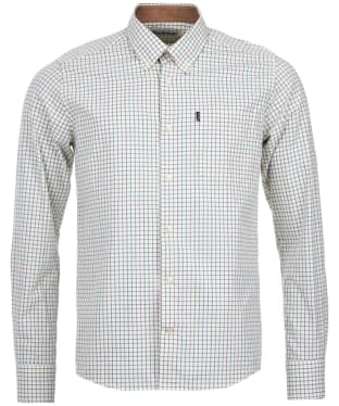 Men's Barbour Charles Tailored Fit Shirt