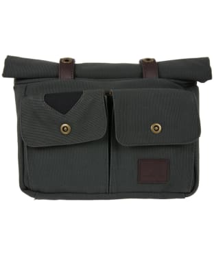 Millican Stephen the Waist Pack/Shoulder Bag - Slate Green