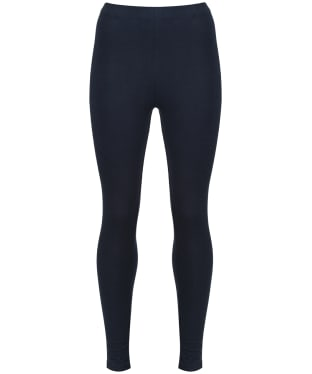 Women's Seasalt Sea-Legs Leggings - Orca