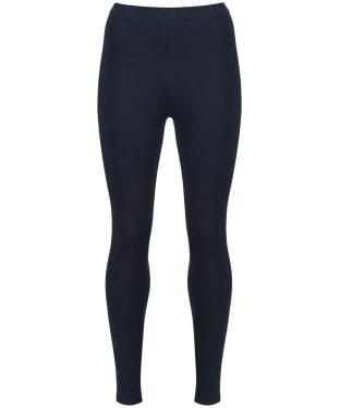 Women's Seasalt Sea-Legs Leggings