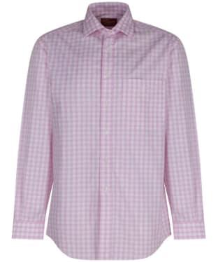 Men's R.M. Williams Forster Shirt