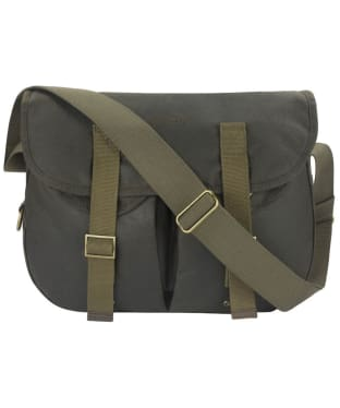 Barbour Shop Men S Barbour Bags Free Uk Delivery