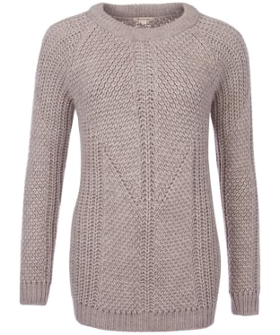Women's Barbour Sinderhope Sweater