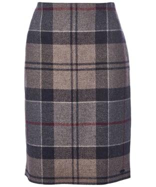 Women's Barbour Nebit Pencil Skirt