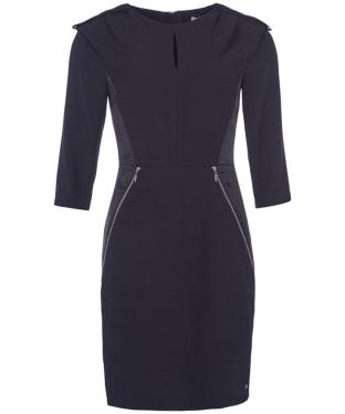 Women's Barbour International Lapwing Dress