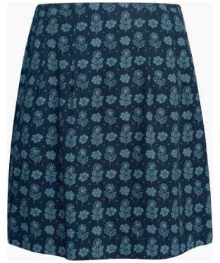 Women's Seasalt Cabinet Maker Skirt