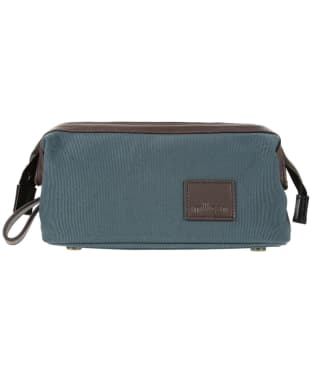 Men's Millican Peter the Doctor's Wash Bag