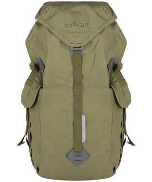 Millican Fraser the Rucksack 32L