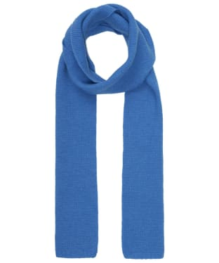 Women's Seasalt Juicy Scarf