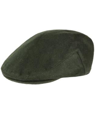 Men's Alan Paine Loden Flat Cap