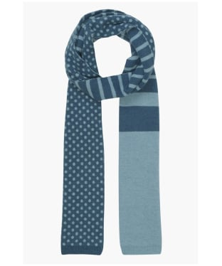 Women's Seasalt Leaze Scarf