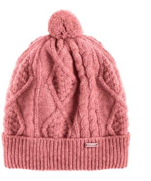 Women's Barbour Sub Knit Hat