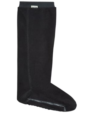 Hunter Fitted Tall Boot Socks