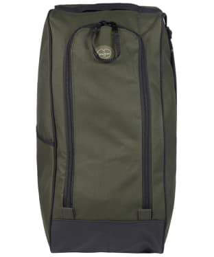 Le Chameau Wellington Boot Bag - Vert Chameau