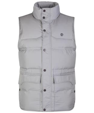 Men's Timberland Goose Eye Mountain Gilet