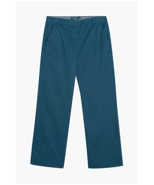 Women's Seasalt Shell Woods Trousers