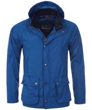 Men's Barbour Braemar Jacket