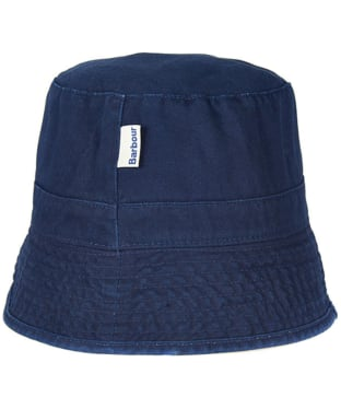 Men's Barbour Washed Sports Hat