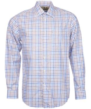 Men's Barbour Odell Shirt