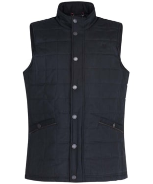 Men's Dubarry Yeats Gilet - Navy