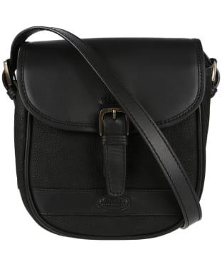 Women's Dubarry Ballymena Small Leather Bag