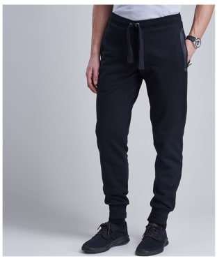 Men's Barbour International Slim Track Sweatpants