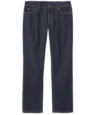 Men's Crew Clothing Spencer Slim Fit Jeans - Indigo