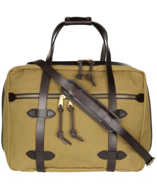 Filson Pullman Carry-On Bag