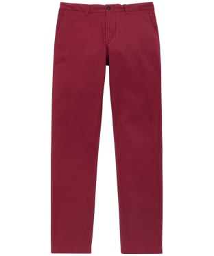 Men's Joules Stretton Chino Trousers