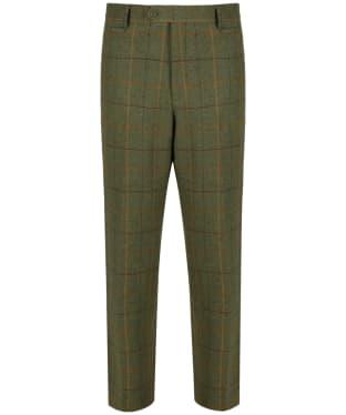 Men's Alan Paine Combrook Trousers - Landscape