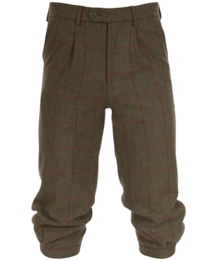 Men's Alan Paine Combrook Breeks - Sage