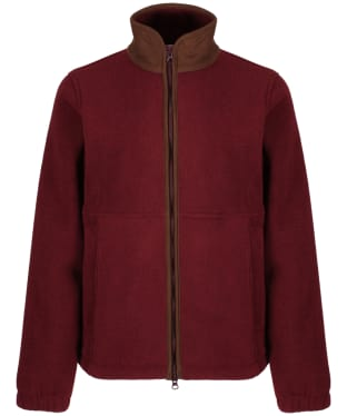Women's Alan Paine Aylsham Fleece