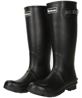 Men's Barbour Bede Wellingtons