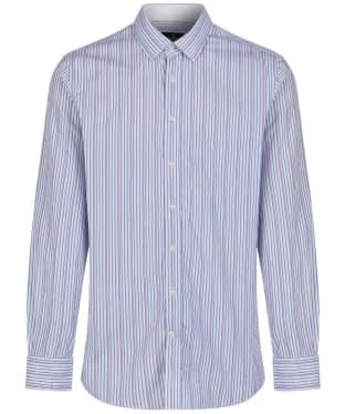 Men's Hackett Lolly Stripe Shirt