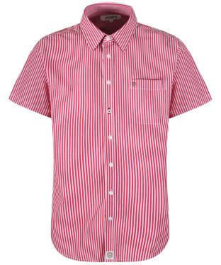 Men's Dubarry Blackrock Shirt