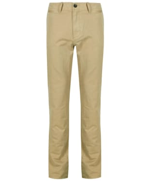 Men's Musto Erling Chinos