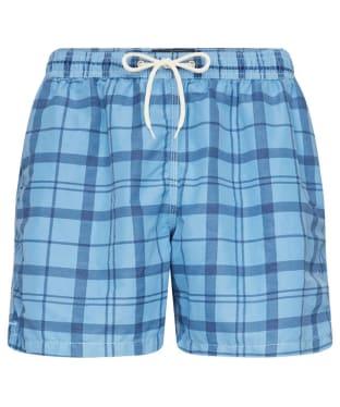 Men's Barbour John Swim Shorts