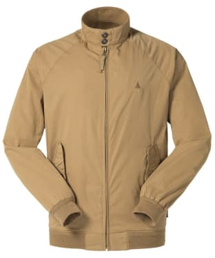 Men's Musto Farley Bomber Jacket